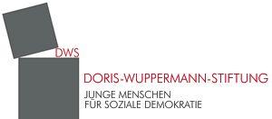 dws-logo_131x300